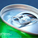 11 Health Risks of Drinking Diet Soda