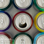 Diet Drinks: The Worst of the Worst
