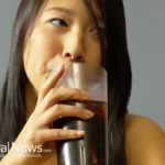 Five Reasons To Give Up Soda
