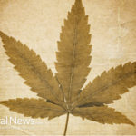 5 Prescription Drugs That Could Literally Replaced By Marijuana