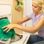 Safe Alternative to Toxic Laundry Detergent