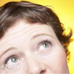 How To Treat Hemorrhoids Naturally?