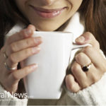 Hot Cocoa Has Higher Antioxidant Capacity Than Red Wine and Teas