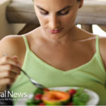 How to Have a Healthy and a Balanced Diet for Healthy Living?
