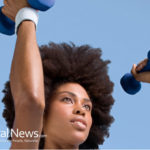 Top Tips for Increasing Fitness