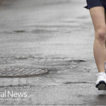 Running Or Walking, Which Is Better For Your Health?