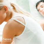 Revealed: Why Sexual Problems Occur Randomly