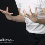 Bipolar Disorder and Kratom