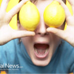 Five ways lemons can boost your health