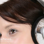 Headphones: Preservation is important when it comes to hearing