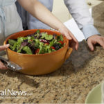 Tabouleh Salad: A Sure-Fire Way to Restore Your System