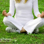 New Research Shows That Meditation May Relieve IBS