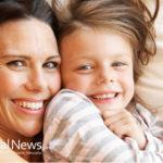 Proper Sleep Schedules for Growing Children