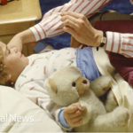 5 Tips For a Parent With a Sick Child