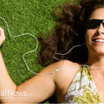 Music therapy proven to reduce anxiety