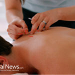 7 Alternative Therapies For Beginners