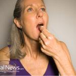 Prescription Drugs That Whack Your Thyroid
