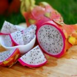 Dragon Fruit: 7 Incredible Health Benefits Of This Tropical Fruit