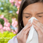 Allergy season: 8 powerful Herbal Treatments for Allergy Relief