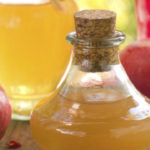 Top 4 Ways Apple Cider Vinegar can make your life better