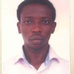 Ajayi Oluseye