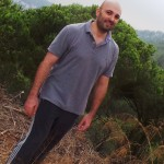 Richard Labaki