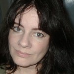 Kate Supino