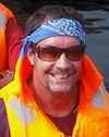 Patrick Hahn