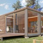 Container Homes: 7 Reasons Shipping Containers Make Cool Tiny Homes
