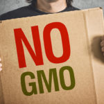 GMO Labeling: Who Should Decide?
