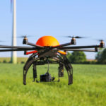 13 Remarkable Drones Applications in Science & Research