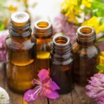 Holistic Natural Remedies and Tips For Grief and Stress