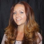 Sara Schoenecker, Certified Aromatherapist