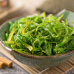Wakame helps to reverse diabetes, reduce risk of breast cancer and fight heart disease (Recipe included)