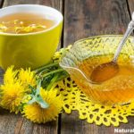 Dandelion Tea Kill Cancer Cells, Controls Blood Sugar Spikes; How to Prepare it?