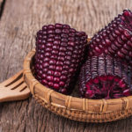 Fascinating Health Benefits Of Purple Corn