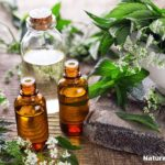 4 Ways Aromatherapy and Essential Oils Can Improve Your Health