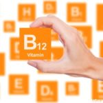 B12: best tests to know if you are low in B12