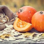 10 Fabulous views from benefits of pumpkin seeds