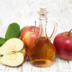 When To Take Apple Cider Vinegar?