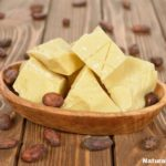 8 Amazing Health Benefits Of Cocoa Butter You Must Know