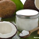 11 Health Benefits of Coconut Oil for Your Diet
