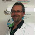 Dr. Wade Davis