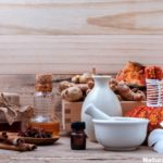 Unearth The Secrets Of Ayurvedic Medicine