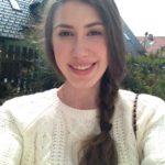 Maia Megrian