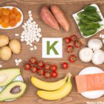 The Link Between Potassium Deficiency and Cancer