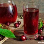 5 Reasons To Drink Cherry Juice Daily
