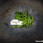 8 Useful Effects You may Get from eating Arugula – a Healthy Vegetable