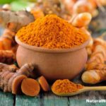 Top Benefits of Turmeric Essential Oil! How to Prepare it?