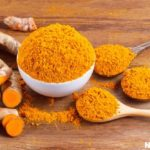 Turmeric vs Curcumin: What's the Difference and Which is Better?